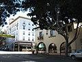 Downtown SLO - panoramio.jpg