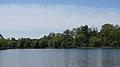 Dows Lake, Ottawa (492016) (9450536966).jpg