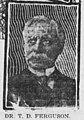 Dr. T. D. Ferguson.jpg