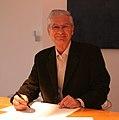 Dr. Uwe Bilstein.jpg