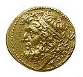 Drachme en or, Bruttium, face.jpg