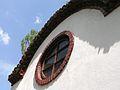 Dragalevci monastery E8.jpg