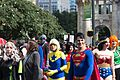 Dragon Con 2013 Parade - Superheroes (9680984382).jpg
