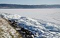 Drammensfjorden ice 2021 (5).jpg