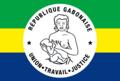 Drapeau du Gabon.png