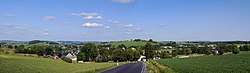 Drebach - panoramic view from north (aka).jpg