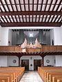 Dreieinigkeitskirche-Wehrle-27-9-2015-3.JPG