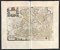 Drentia Comitatvs - Atlas Maior, vol 4, map 61 - Joan Blaeu, 1667 - BL 114.h(star).4.(61).jpg