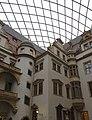 Dresden-kleiner-Schlosshof.jpg