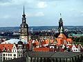 Dresden 2014 Blick v d Kreuzkirche 04.JPG