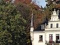 Dresden Loschwitz, Villa Rosenhof (71).jpg