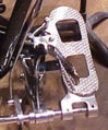 Dresden pedal.jpg