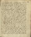 Dressel-Lebensbeschreibung-1773-1778-079.tif