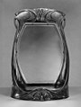 Dressing table mirror MET sf1983.65.jpg