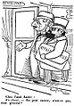 Dreyfus et Reinach chez André, par Viau (Libre Parole, 1900-06-06).jpg