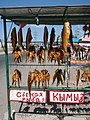 Dried Fish for sale - panoramio.jpg