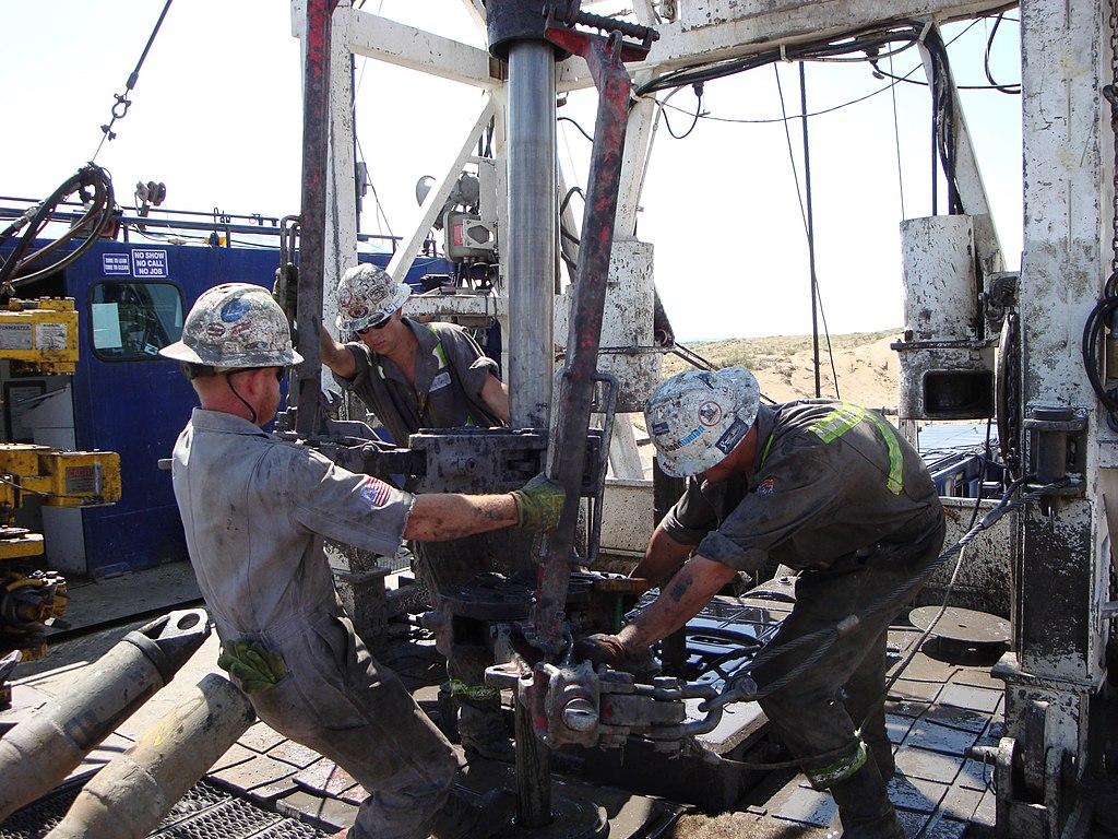 Town Worker Jobs Long Island