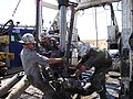 Drilling Roughnecks (8744524276).jpg