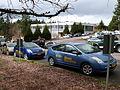 Driver Ed cars PCC Sylvania - Portland Oregon.jpg