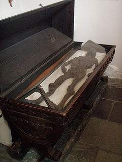 Coffin - Wikipedia