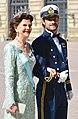 Drottning Silvia & Prins Carl Philip-3.jpg