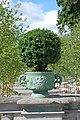 Drottningholm bronsurna.jpg