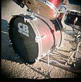Drums (3919523475).jpg