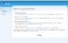 Drupal 6 Bildschirmfoto.png