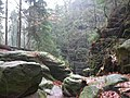 Dscn3663 - panoramio.jpg