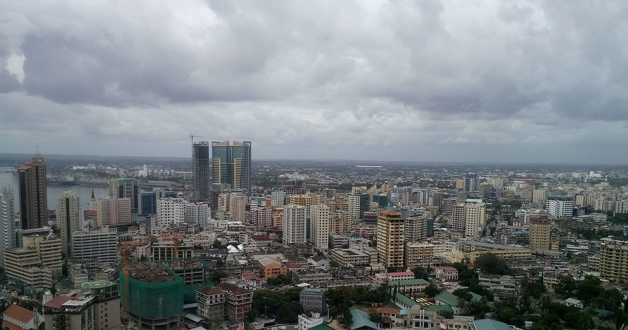 Dsm city.jpg