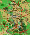 Du Karte Wanheim.png