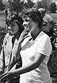 Duatlon '88 (56) Jane Salumäe.jpg
