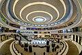 Dubai Mall Grand Atrium.jpg