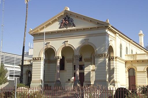 Dubbo NSW 2830, Australia - panoramio (169)