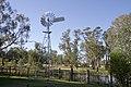 Dubbo NSW 2830, Australia - panoramio (170).jpg