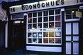 Dublin-45-O'Donoghue's-1989-gje.jpg