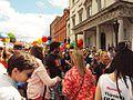 Dublin Pride Parade 2017 38.jpg