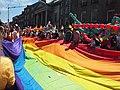 Dublin Pride Parade 2018 58.jpg