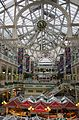 Dublin Stephens Green Shopping Centre 01.JPG