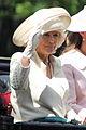 Duchess of Cornwall waving.JPG