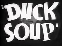 Imachen:Duck Soup trailer (1933).webm