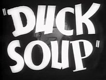 Dosiero:Duck Soup trailer (1933).webm