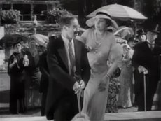 Archivo:Duck Soup trailer (1933).webm