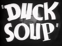 Tiedosto:Duck Soup trailer (1933).webm