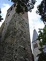 Dudzele - Sint-Pietersbandenkerk 4.jpg