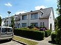 Duffel Lageweg 20-26 - 258081 - onroerenderfgoed.jpg