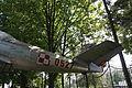 Dukla - Military museum 10.jpg