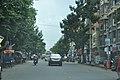 Dum Dum Road - Kolkata 2017-08-08 4031.JPG