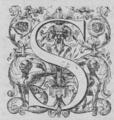 Dumas - Vingt ans après, 1846, figure page 0586.png
