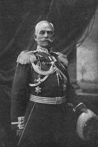 Ivan Dumbadze - Ivan Dumbadze ივანე დუმბაძე